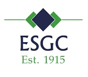 This image has an empty alt attribute; its file name is logo-excelsior-spgs-esgc.jpg